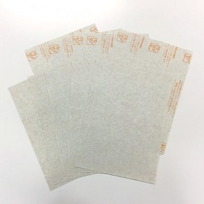 Anti-static paper 800x550 (10pcs)