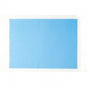 Carbon paper blue (100pcs)
